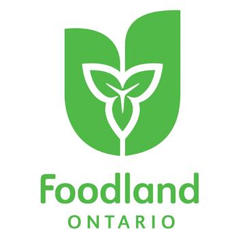 Foodland-Ontario-LogoNoorganic